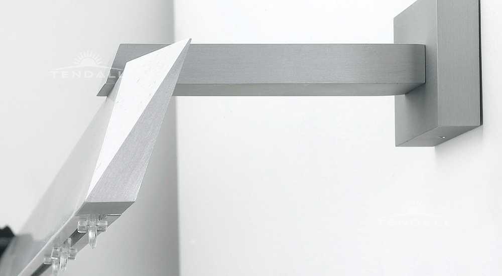 Accessori-binari-scorritenda-01