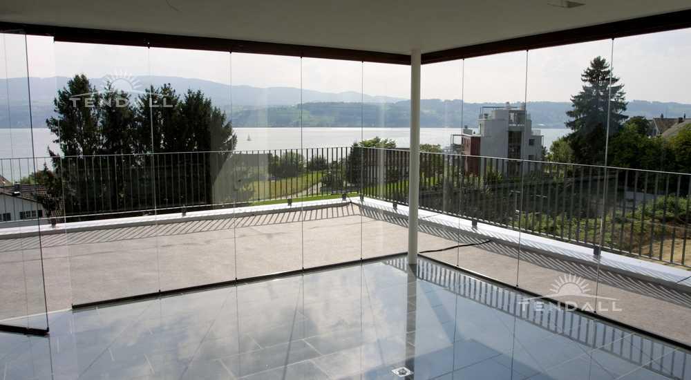 serramenti-vetrate-panoramiche